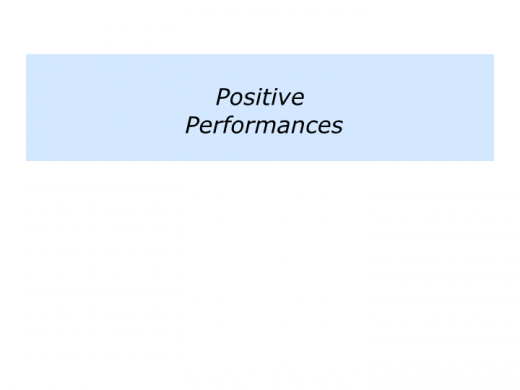 Slides P is for The Positive Performance Approach Article.011
