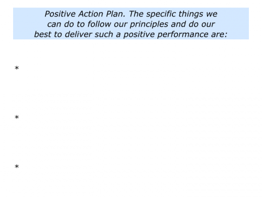 Slides P is for The Positive Performance Approach Article.013