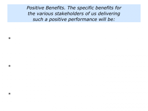 Slides P is for The Positive Performance Approach Article.014