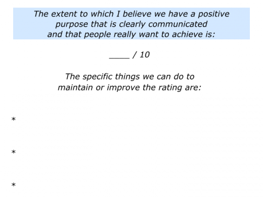 Slides P is for The Positive Performance Approach Article.016