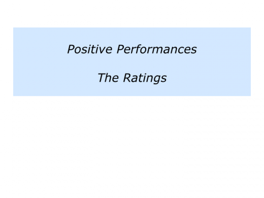 Slides P is for The Positive Performance Approach Article.021