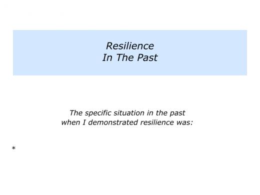 Slides Resilience.001