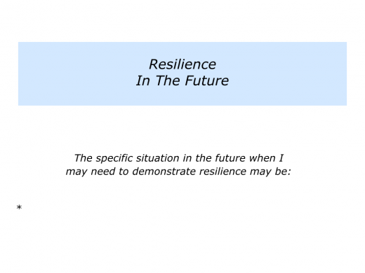 Slides Resilience.003