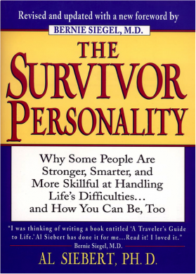 The-Survivor-Personality1