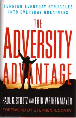 adversity-advantage