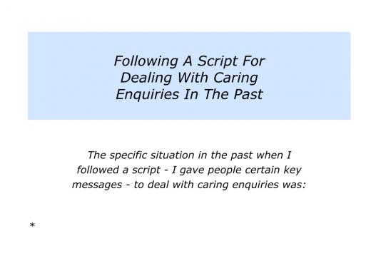 Slides Crafting a Script.001