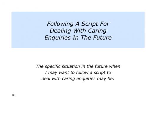 Slides Crafting a Script.003