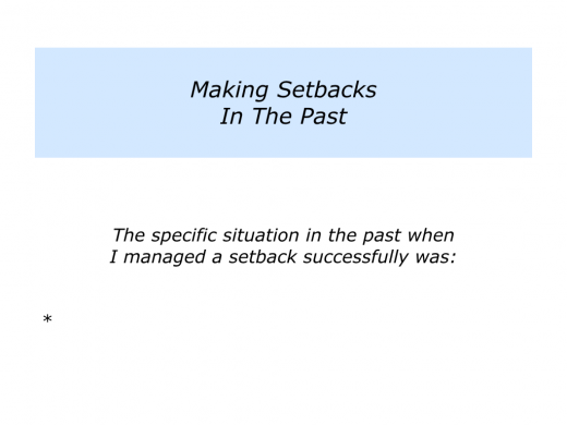 Slides Managing Setbacks.002
