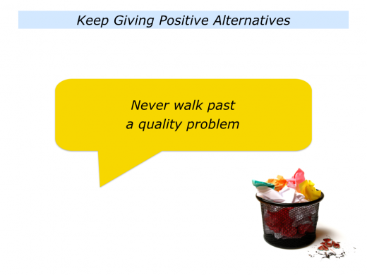 Slides Positive Reinforcement.006