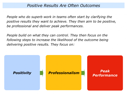 Slides Positive Results Are Outcomes.002