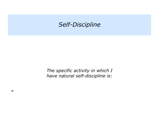 Slides Self Discipline.001