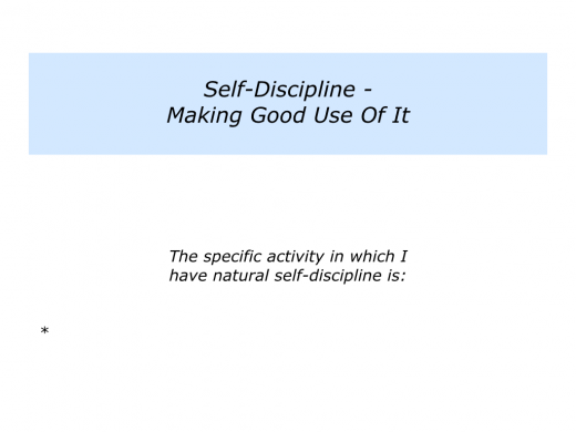 Slides Self Discipline.003