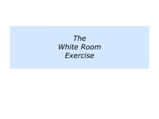Slides The White Room Exercise.001