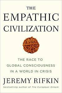 Empathic_Civilization_cover