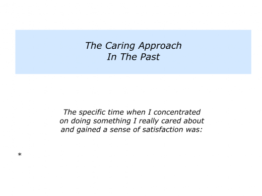 Slides Caring About.002