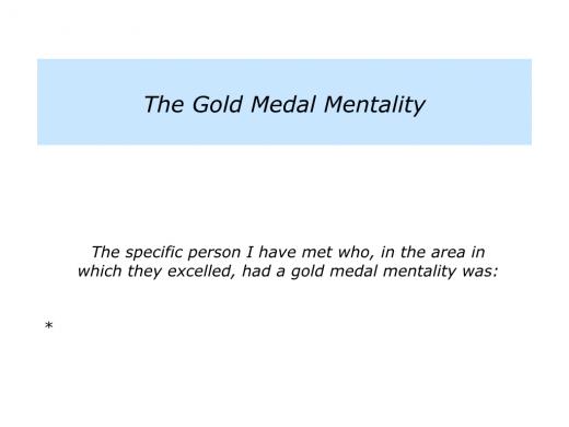Slides Gold Medal Mentality.001