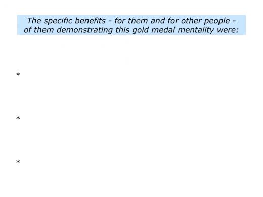 Slides Gold Medal Mentality.003