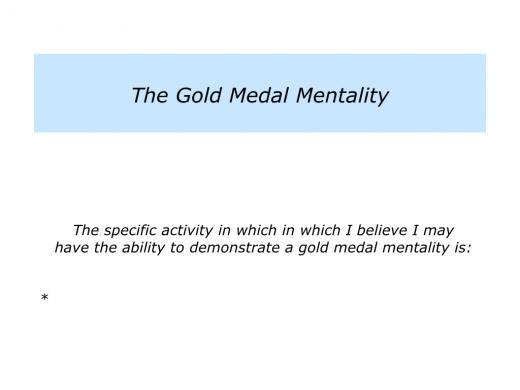 Slides Gold Medal Mentality.005