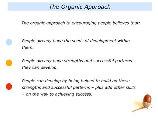 Slides Organic Approach.001