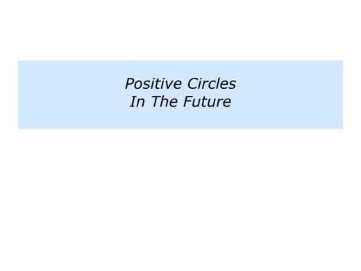 Slides Positive Circles and Negative Circles.008