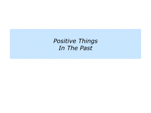 Slides Positive Things.002