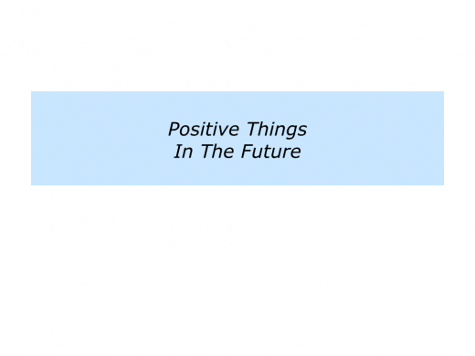 Slides Positive Things.008