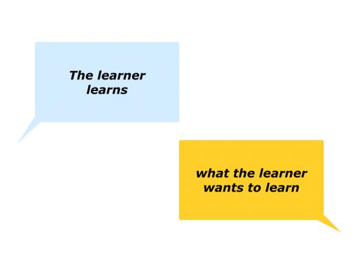 Slides The Learner Learns.002