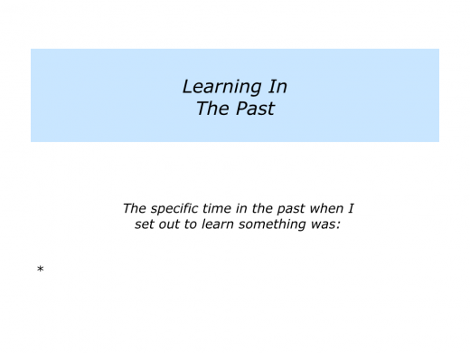 Slides The Learner Learns.003