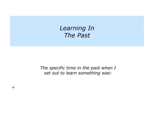 Slides The Learner Learns.003