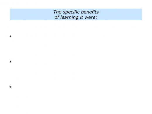 Slides The Learner Learns.005