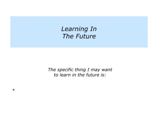Slides The Learner Learns.006