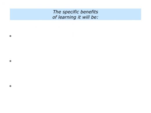 Slides The Learner Learns.008