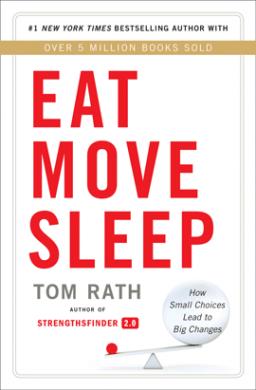 Eat-Move-Sleep_final411x270lowres