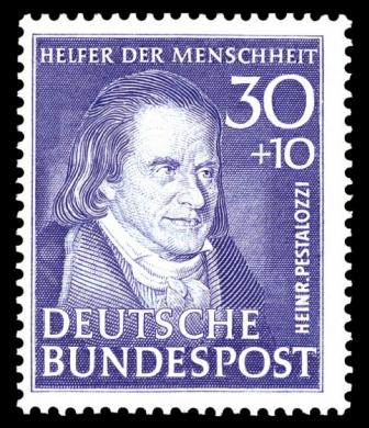 Heinrich 2