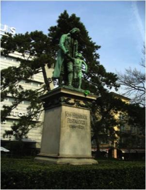 Heinrich 3