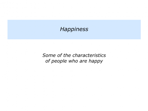 Slides Health, Hope and Happiness.010