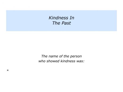 Slides Kindness.002