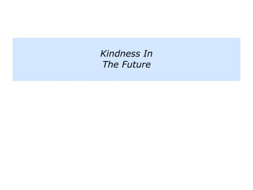 Slides Kindness.006