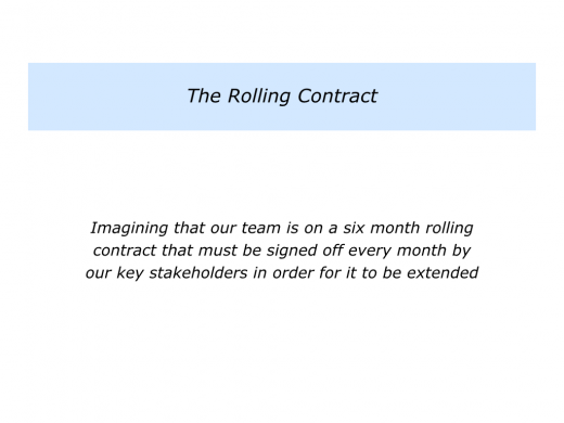 Slides Rolling Contract Question.002