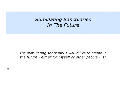 Slides Stimulating Sanctuaries.004