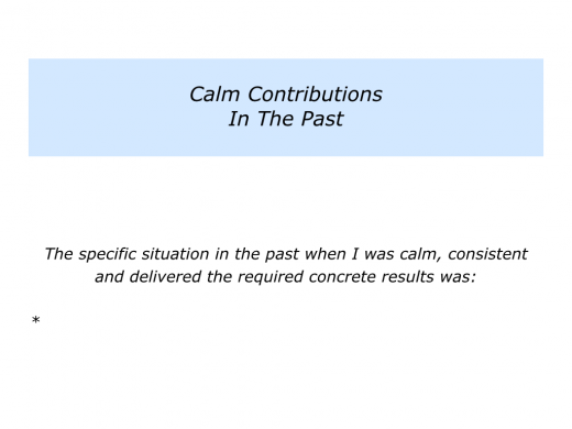 Slides Calm Contributors.002