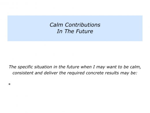 Slides Calm Contributors.004
