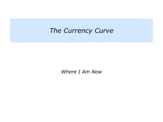 Slides Currency Curve.002