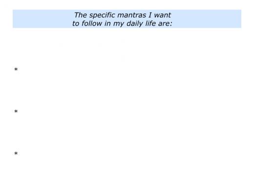 Slides Mantras.007