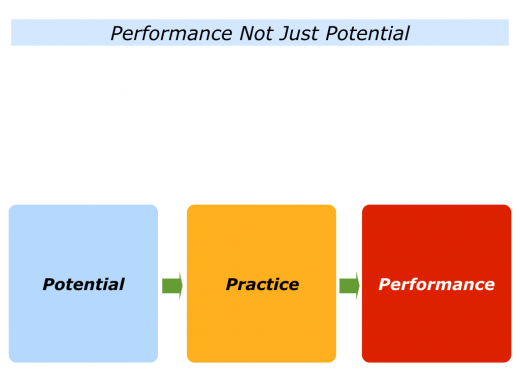 Slides Performance Not Just Potential.001