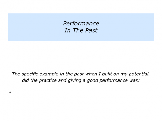 Slides Performance Not Just Potential.002