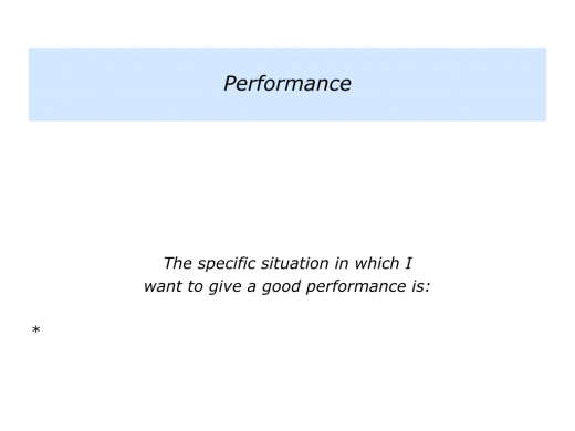 Slides Performance Not Just Potential.010