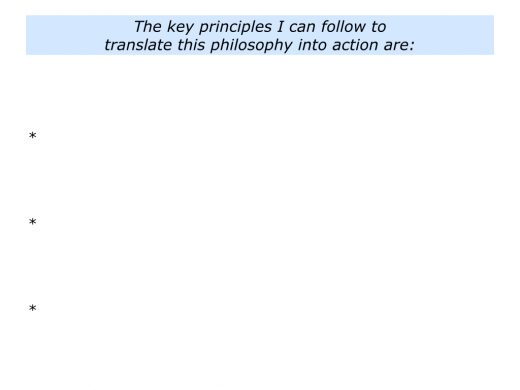 Slides Philosophy, Principles and Practice.012