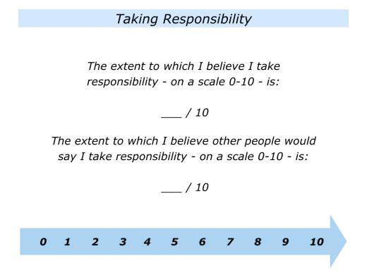 Slides Responsibility.001