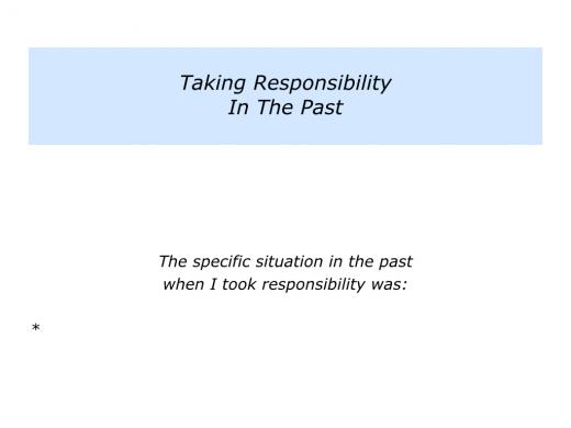 Slides Responsibility.003